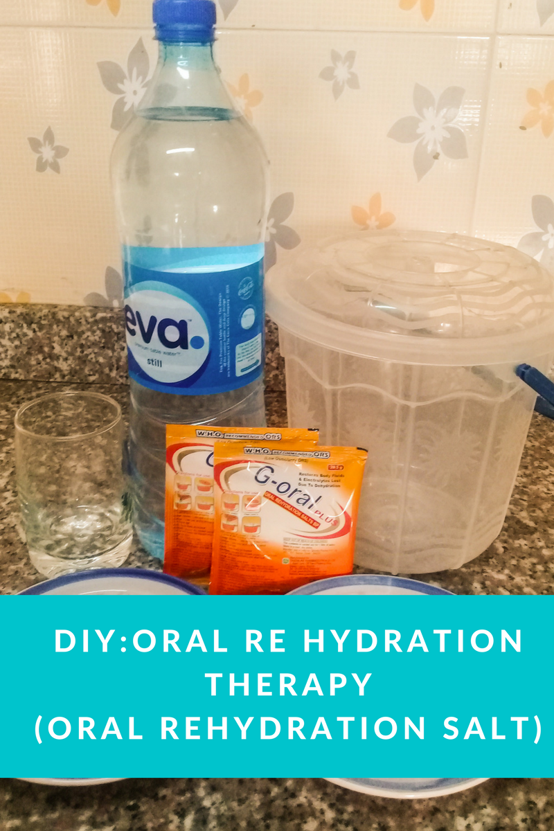 diy-oral-re-hydration-therapyors-sachet